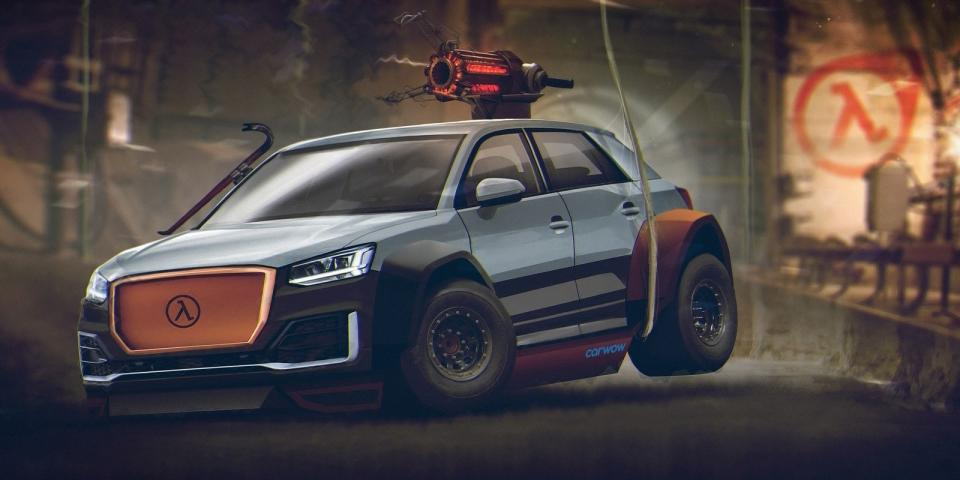 10-half-life-audi-q2-work-on-copy-960×600-1