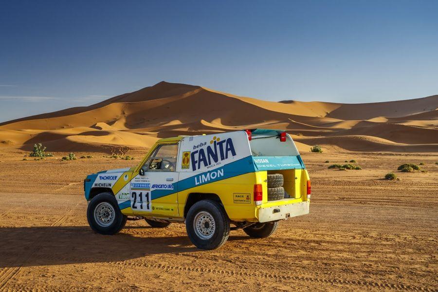 426166012_30_years_on_nissan_s_iconic_1987_paris_dakar_rally_car_rides_again-960×600