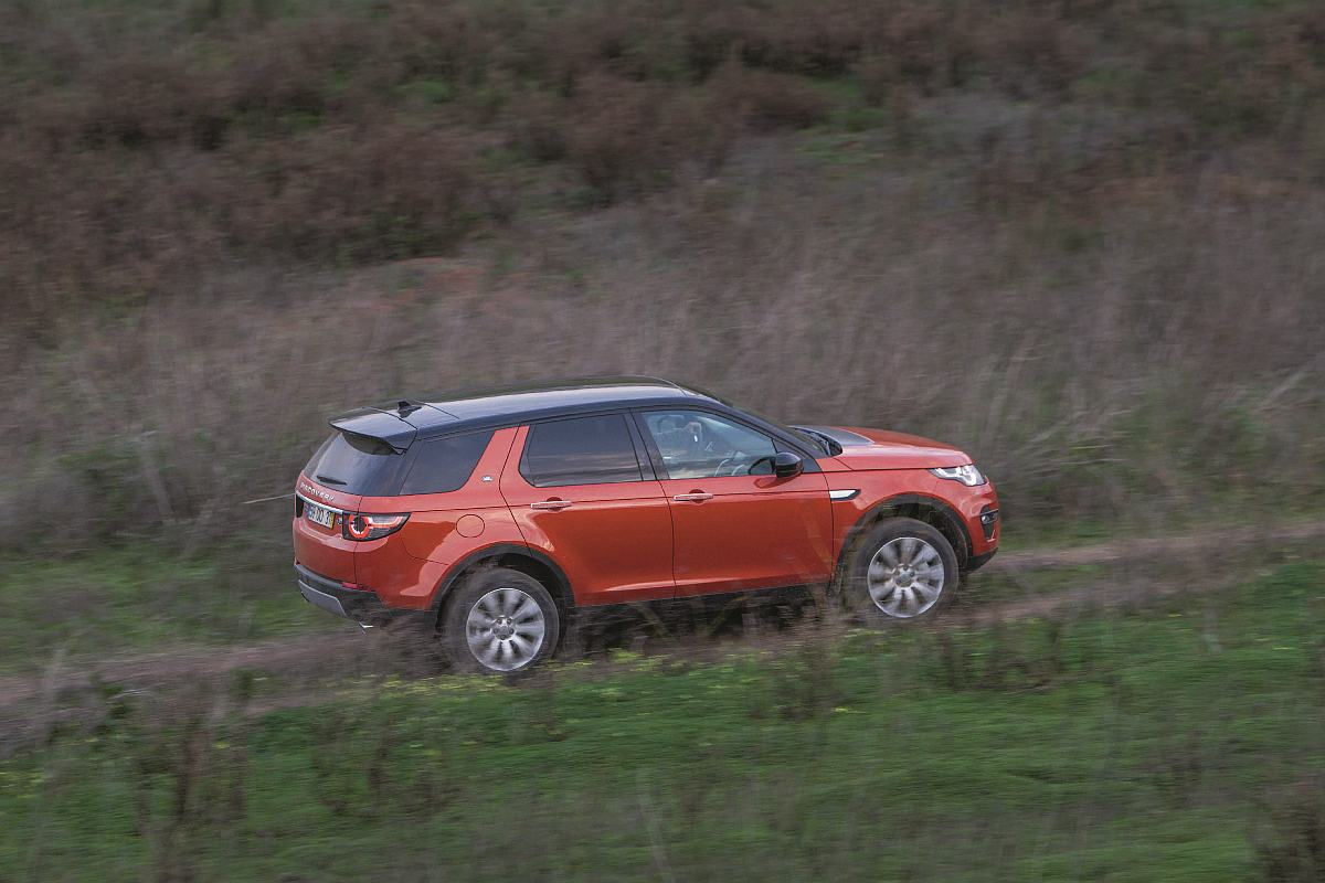 land-rover-discovery-sport_turbo-19