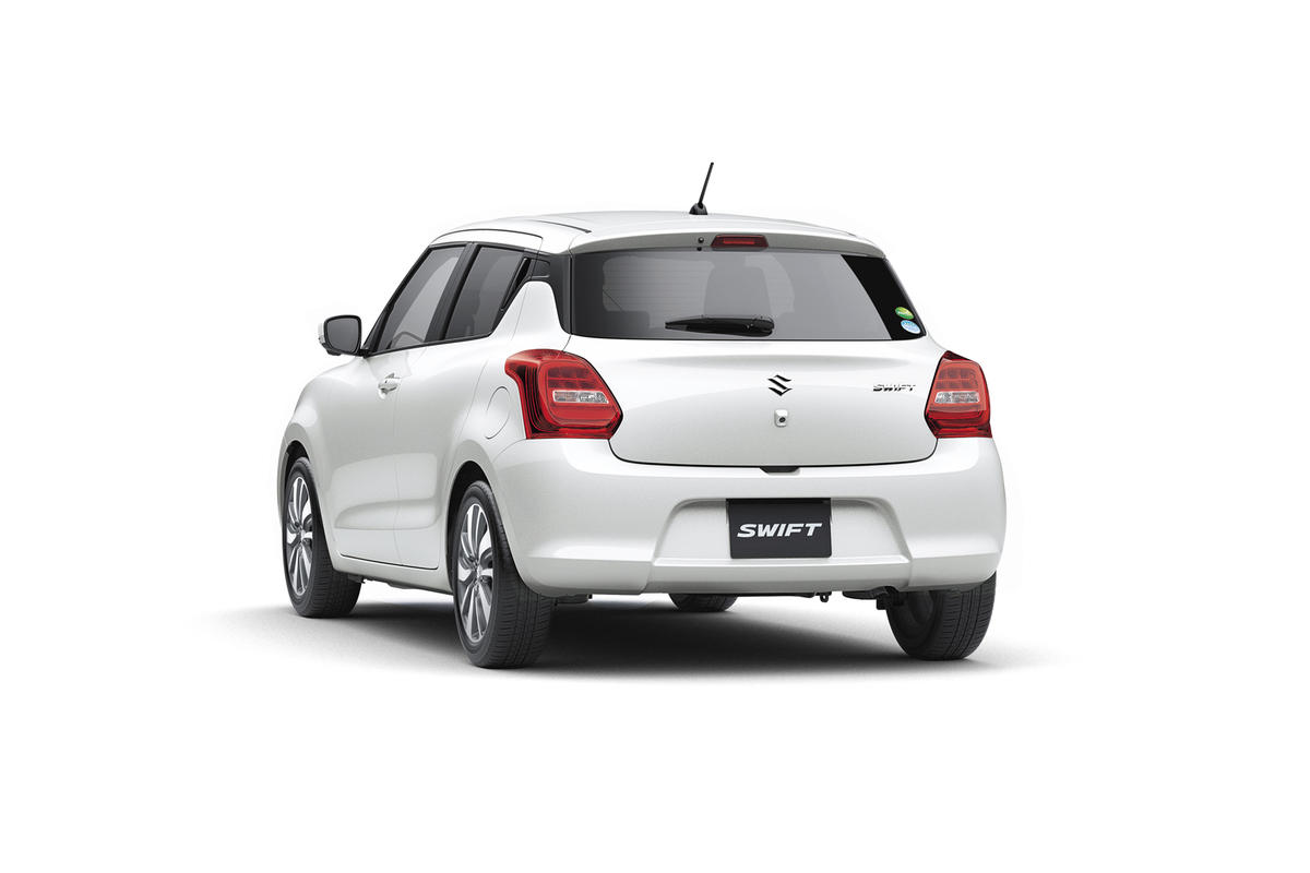 suzuki-swift-25
