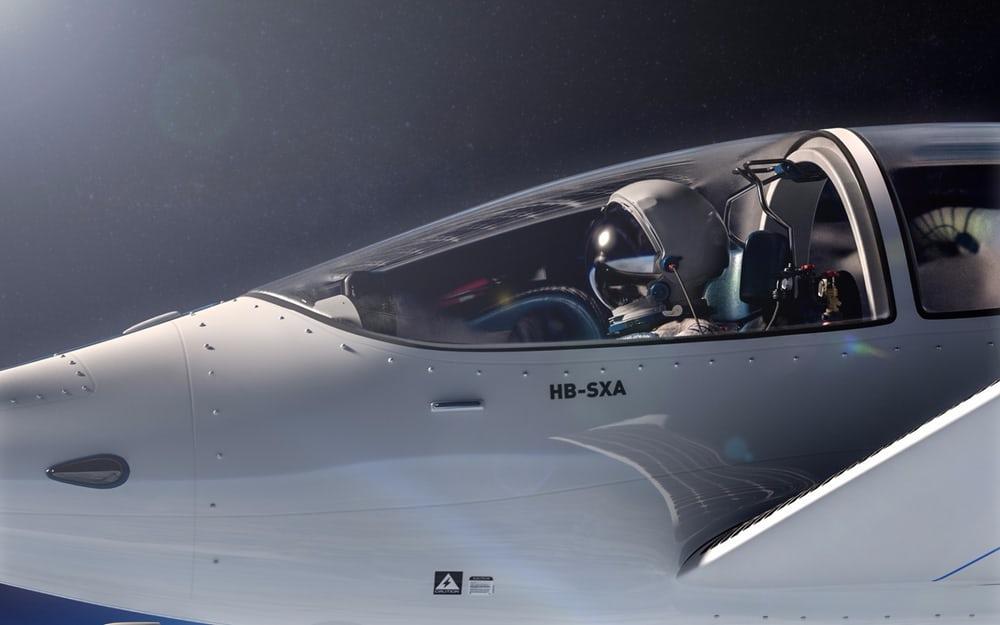 solarstratos-solar-powered-flight-space-9