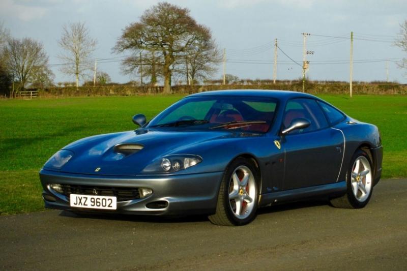 2000-ferrari-550-maranello-world-speed-record-main-hr-960×600
