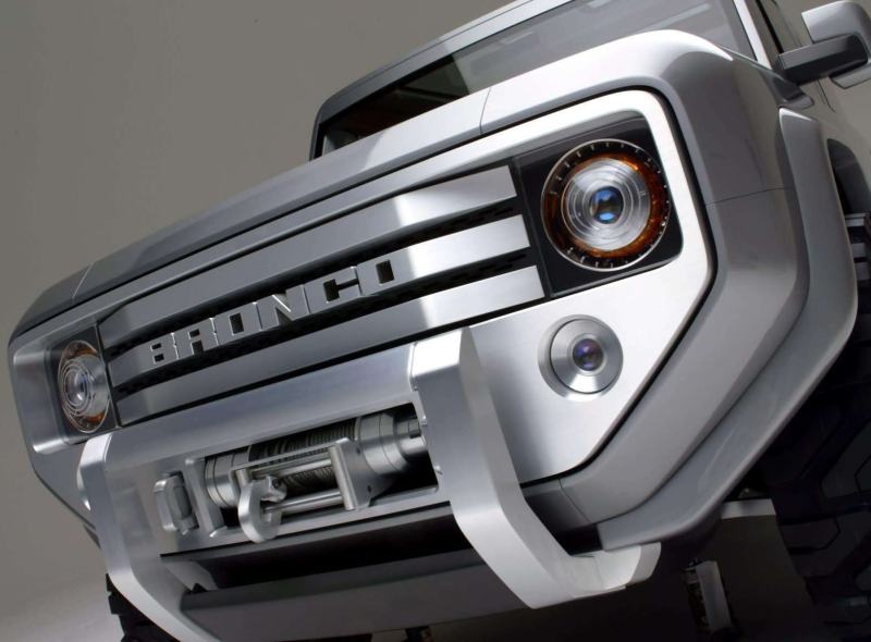 ford-bronco_concept-2004-1600-24
