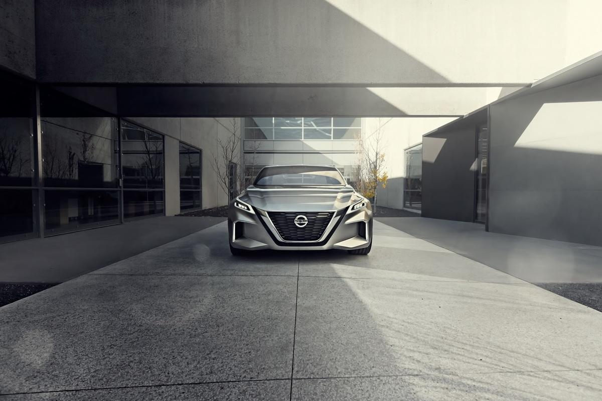nissan-vmotion2-concept-6