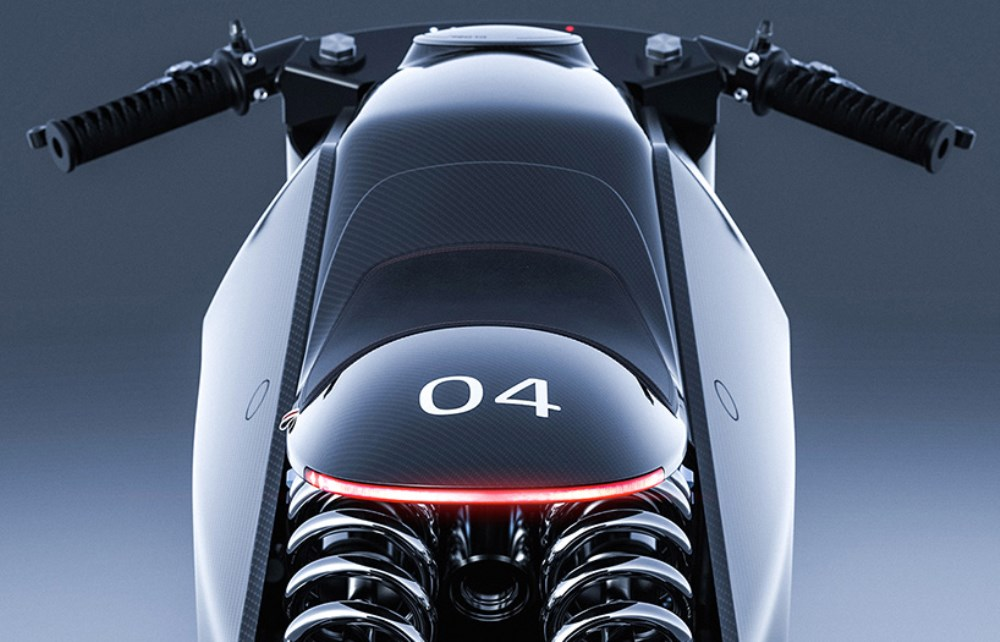 great-japan-carbon-fiber-concept-motorcycle-designboom-16