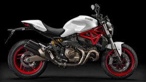 ducati-monster-821-2015-c86ae61f87-300x169