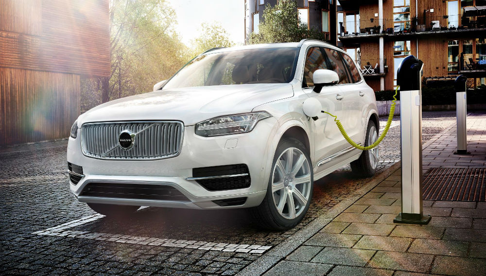 149821-the-all-new-volvo-xc90