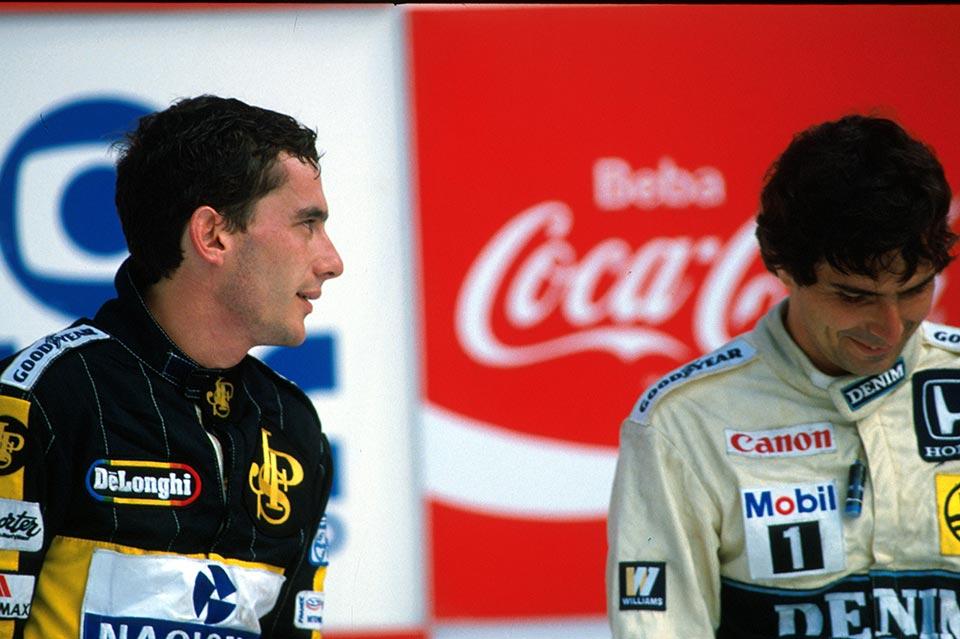 Ayrton Senna (7)