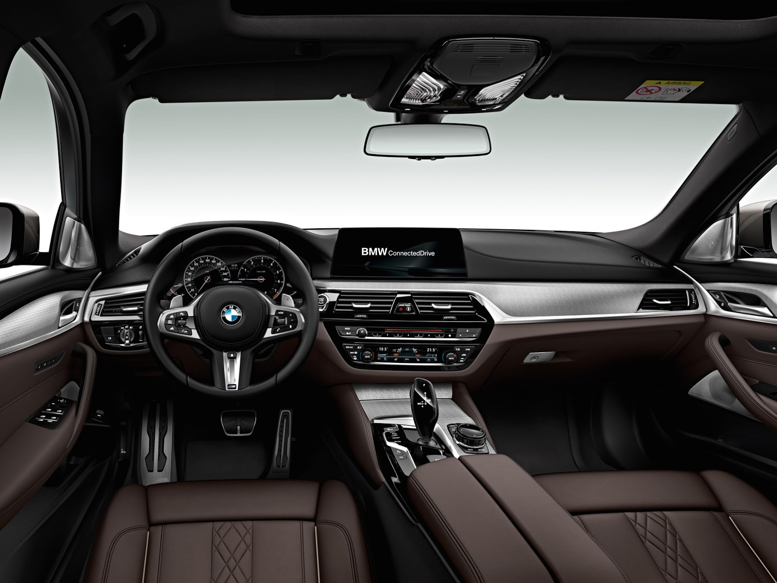 BMW m550d xdrive (2)