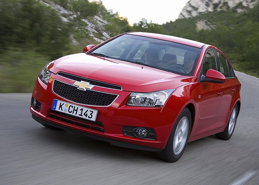 Chevrolet-Cruze-2009-1280-01
