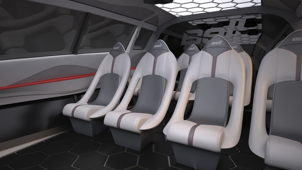 NMT_Interior_1_Red
