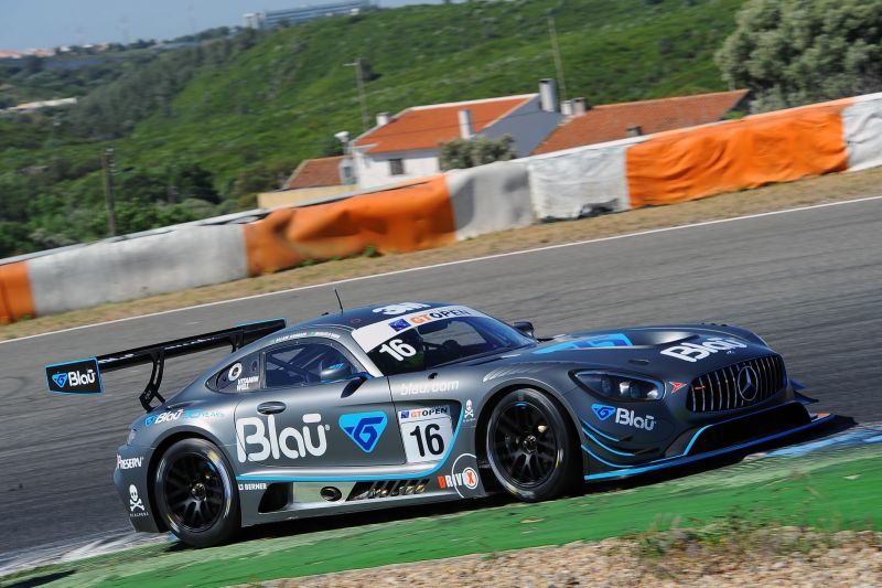 gt-open-estoril-2017-72