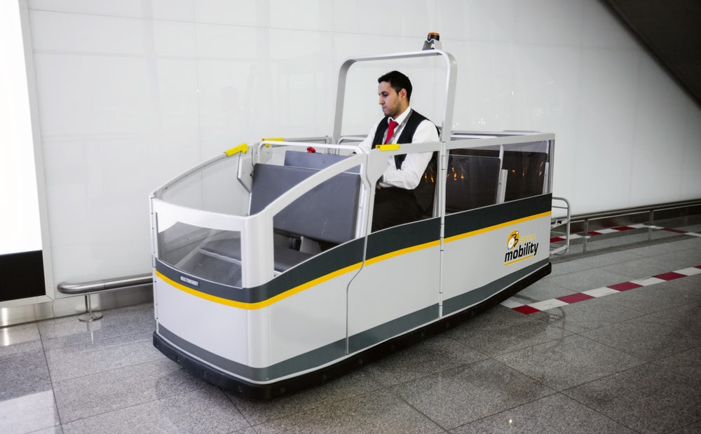 multimobby-prm-airport-electric-transport-vehicle-5