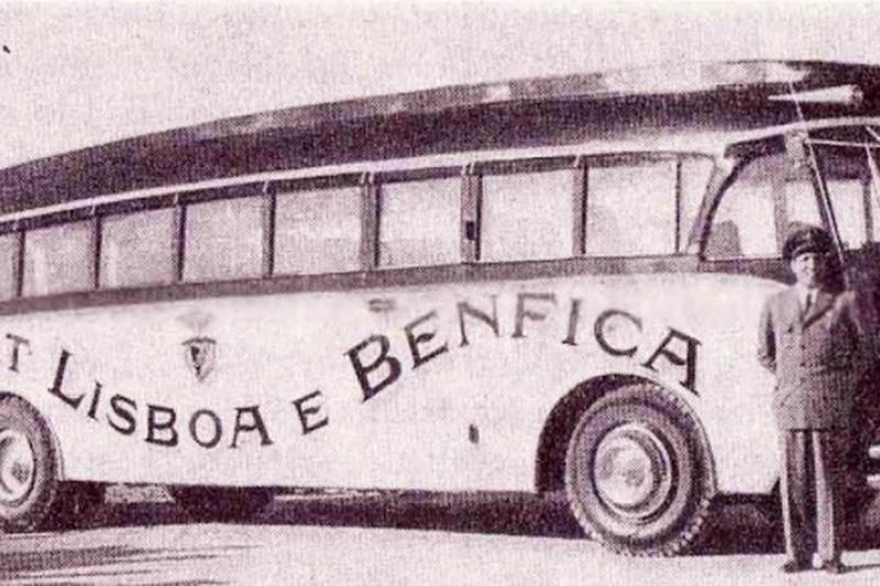 001_Autocarro