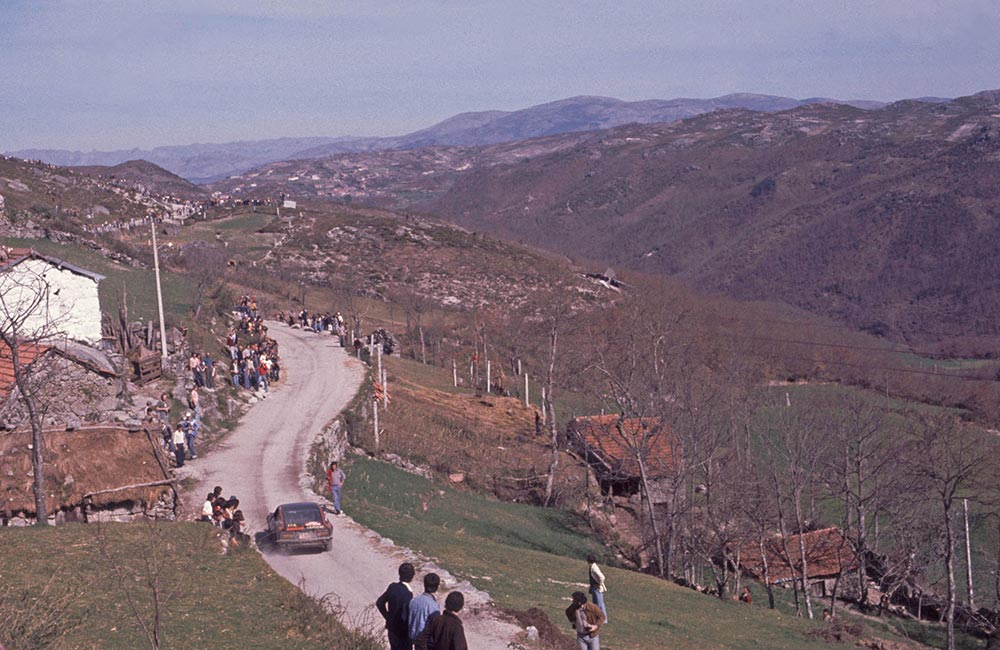 1977-View-near-Fafe