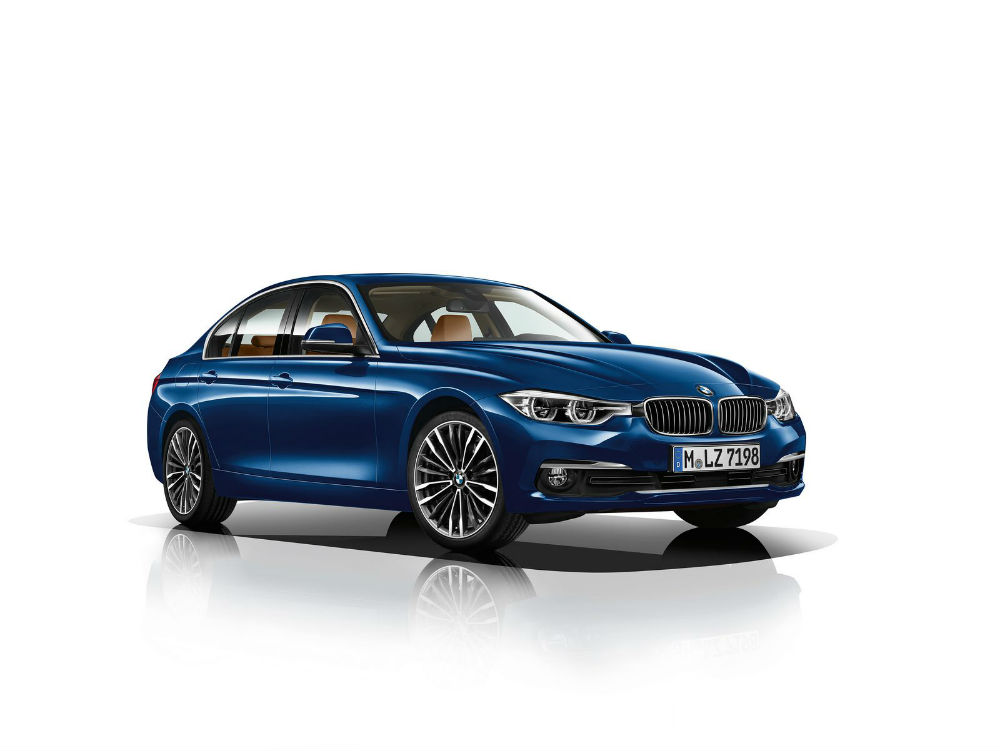 2018-bmw-3-series-editions-5