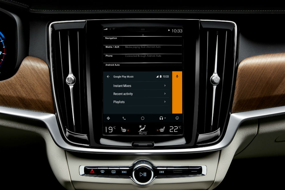 3-android-auto-using-google-play-music