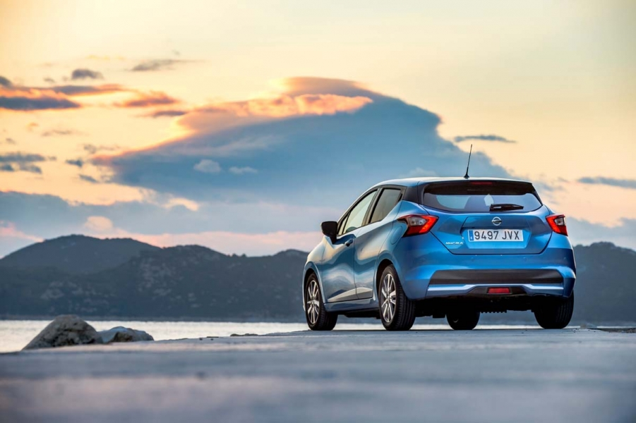 426171876_All_New_Nissan_Micra_Power_Blue-960×600