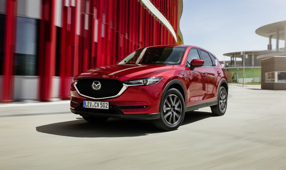 all-new-cx-5-bcn-2017-action-14
