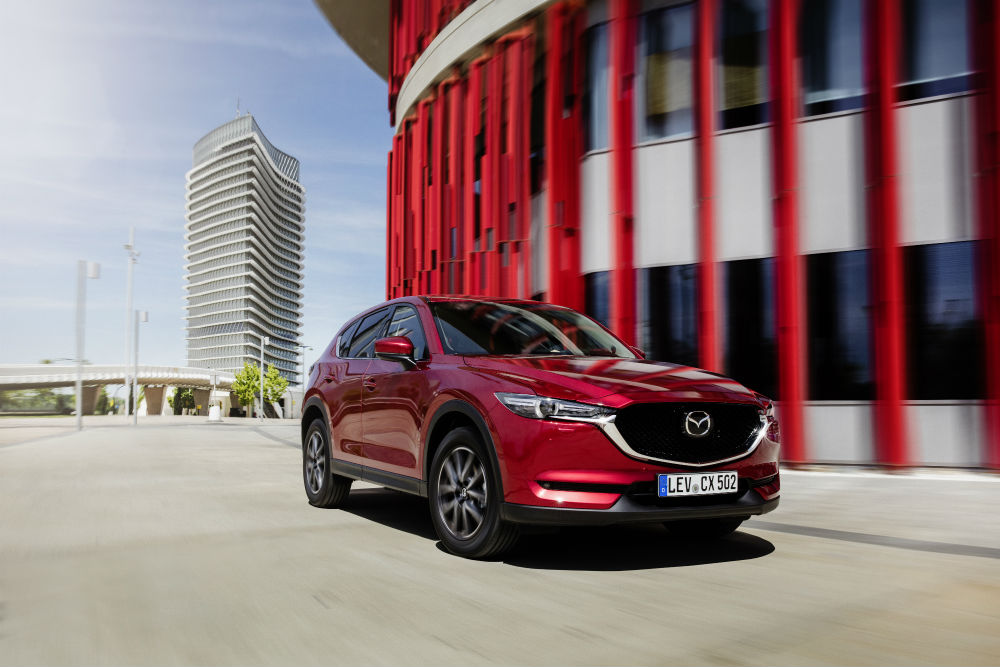 all-new-cx-5-bcn-2017-action-15