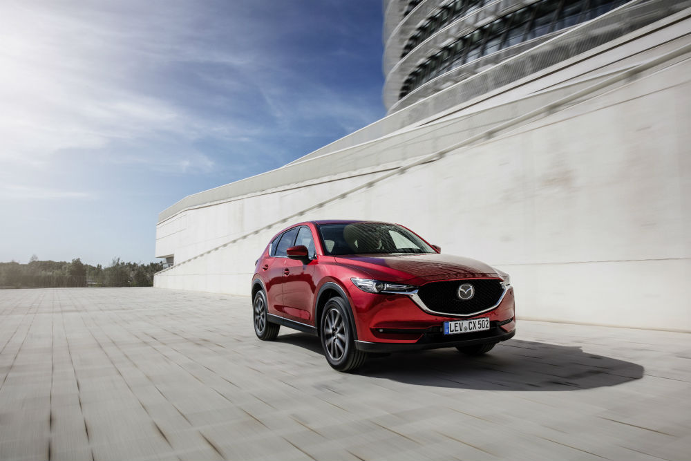 all-new-cx-5-bcn-2017-action-22