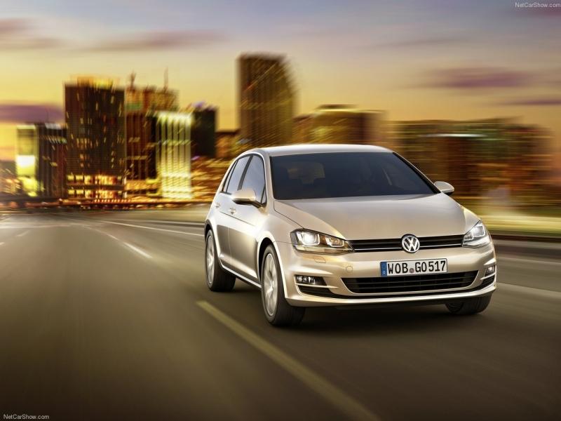 4-Volkswagen-Golf-2013-1280-03-960×600