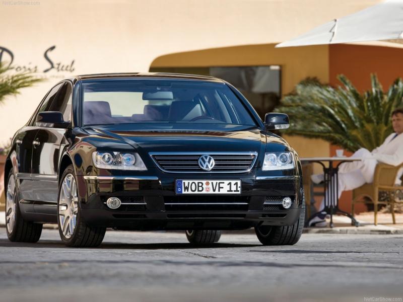 Volkswagen-Phaeton-2008-1024-02-960×600