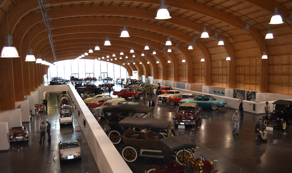 lemay65