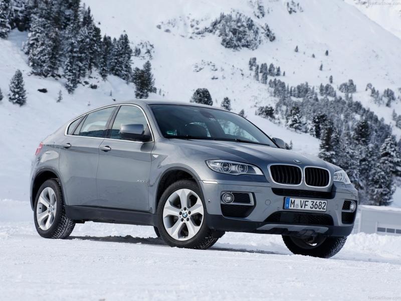 12 BMW-X6-2013-1280-01-960×600