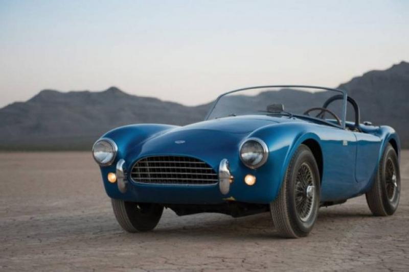 1962-Shelby-260-Cobra-CSX2000-front-quarter-768×432