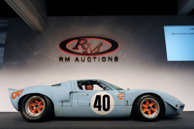 1968-ford-gt40-gulf-mirage-auctioned-for-a-record-11-million_3-768×510