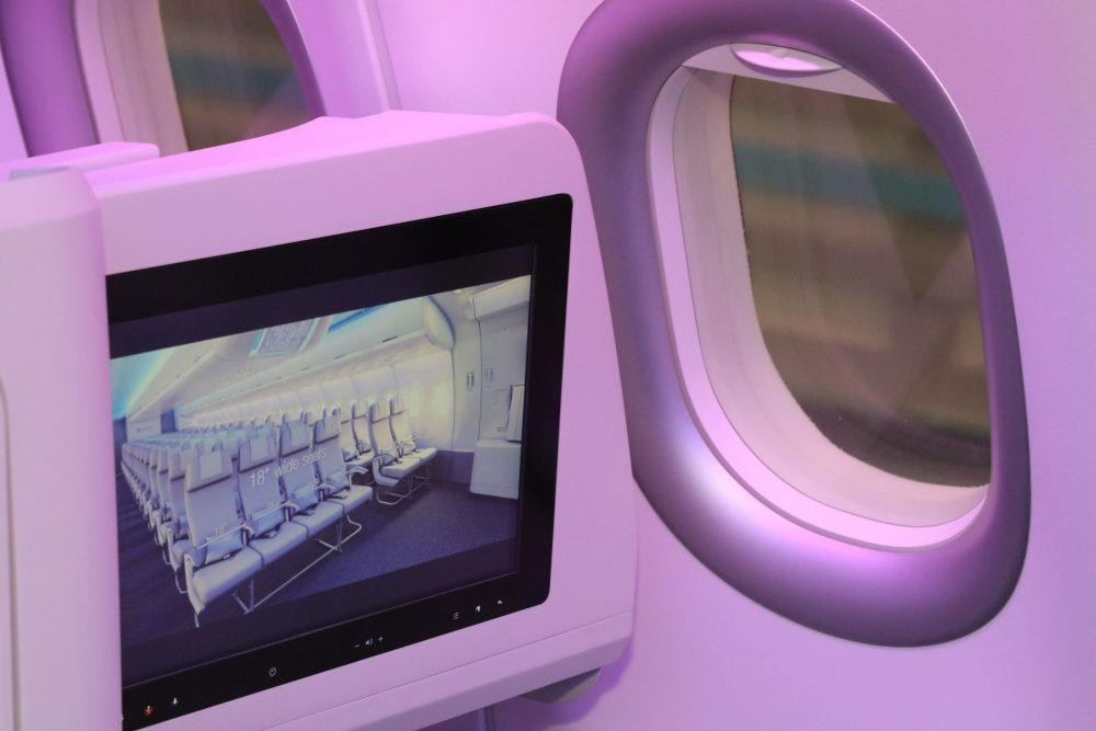 Airbus_A330neo_cabin_airspace