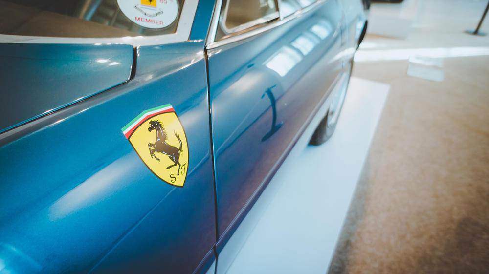 Ferrari365Daytona9