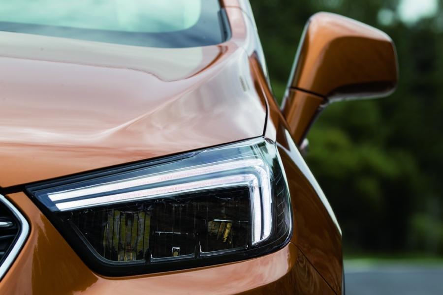 Opel Mokka x Turbo (13)