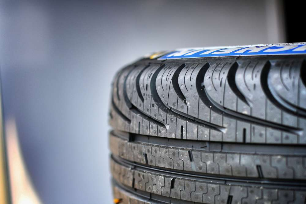 ro17wrc11ger056-tires