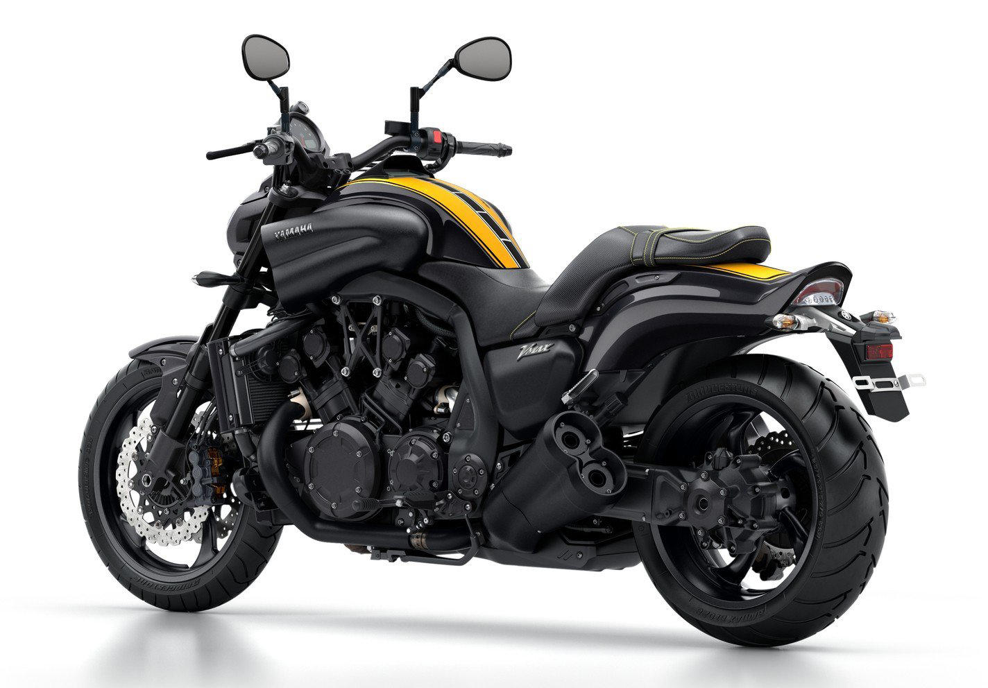 yamaha-vmax-60th-anniversary-shows-how-the-bike-should-really-be-like-photo-gallery-18-1