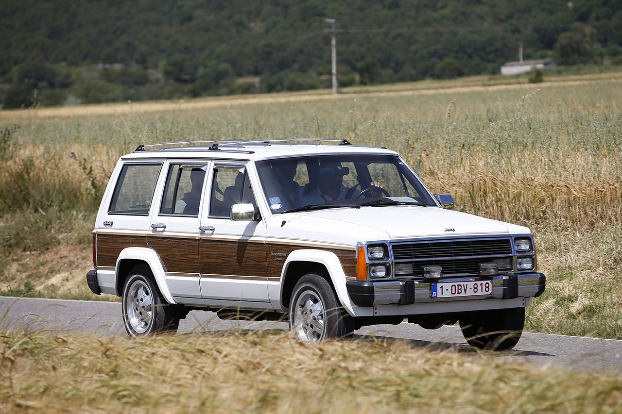 160621_Jeep_Historical-vehicles_04