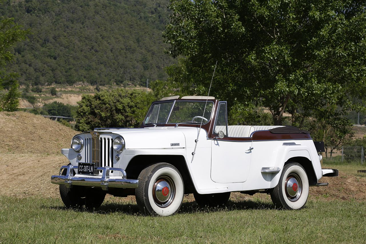 160621_Jeep_Historical-vehicles_08
