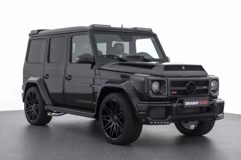 brabus-900-one-of-ten-mercedes-amg-g65-2-960×600
