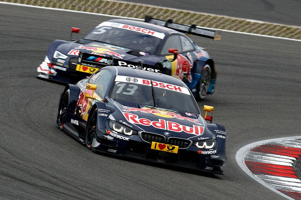 Red-Bull-Junior-Team-(26)