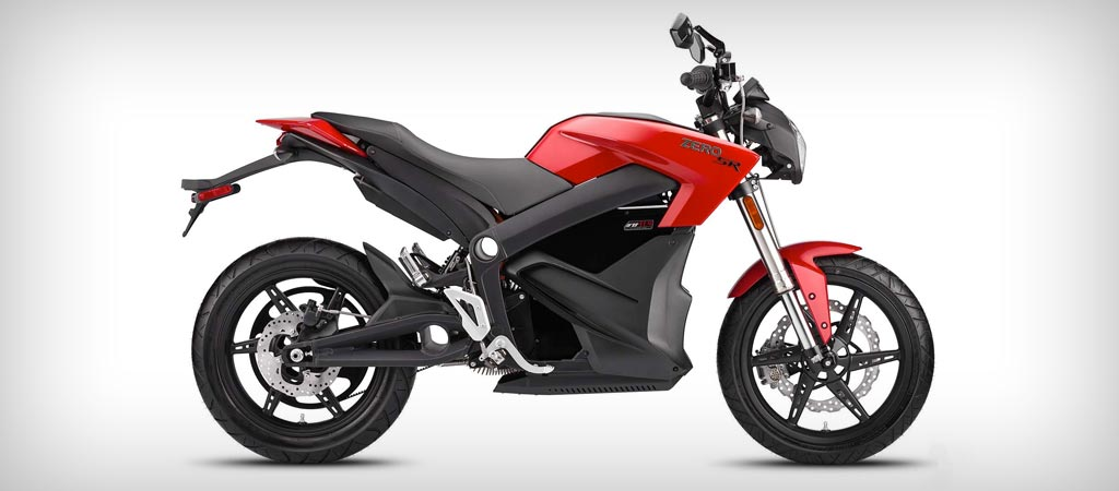 zero-sr-electric-motorcycle