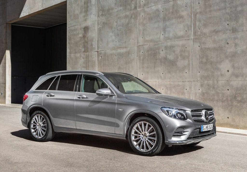 Mercedes-Benz-GLC-2016-1280-05-1024×713