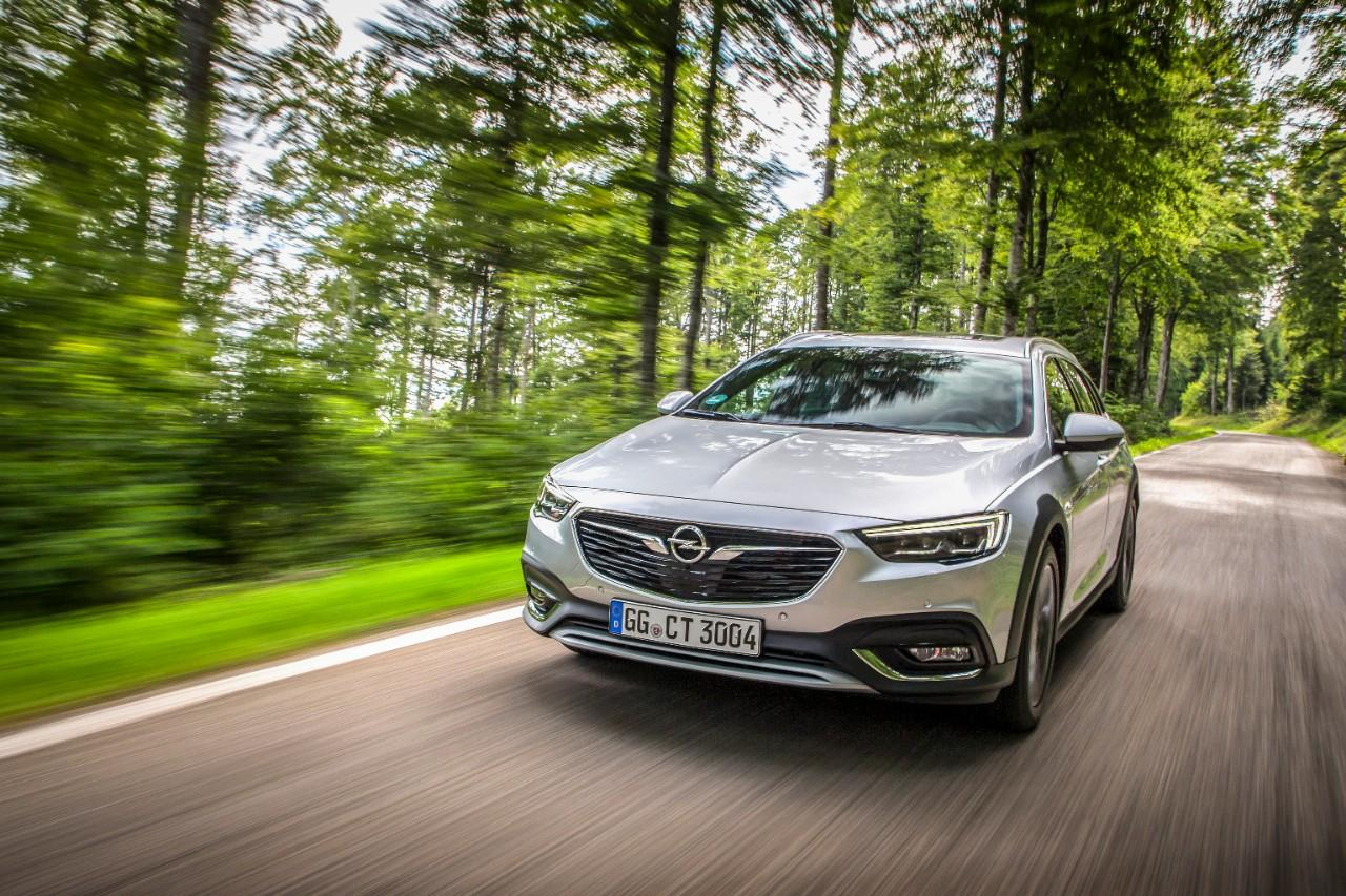 Opel-Insignia-Country-Tourer-500217