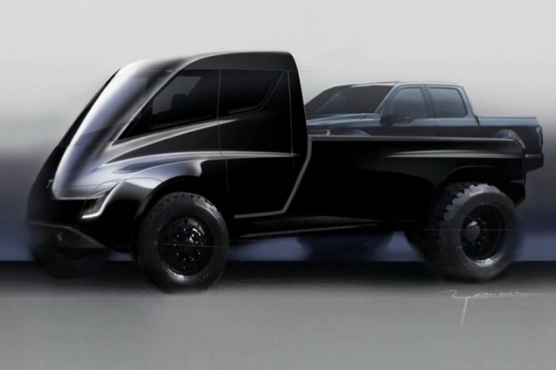 Tesla-Pick-Up-1-960×600