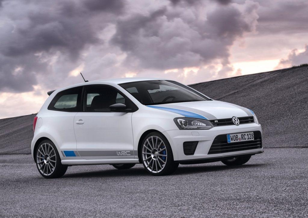 Volkswagen-Polo_R_WRC-2013-1280-02-1024×725