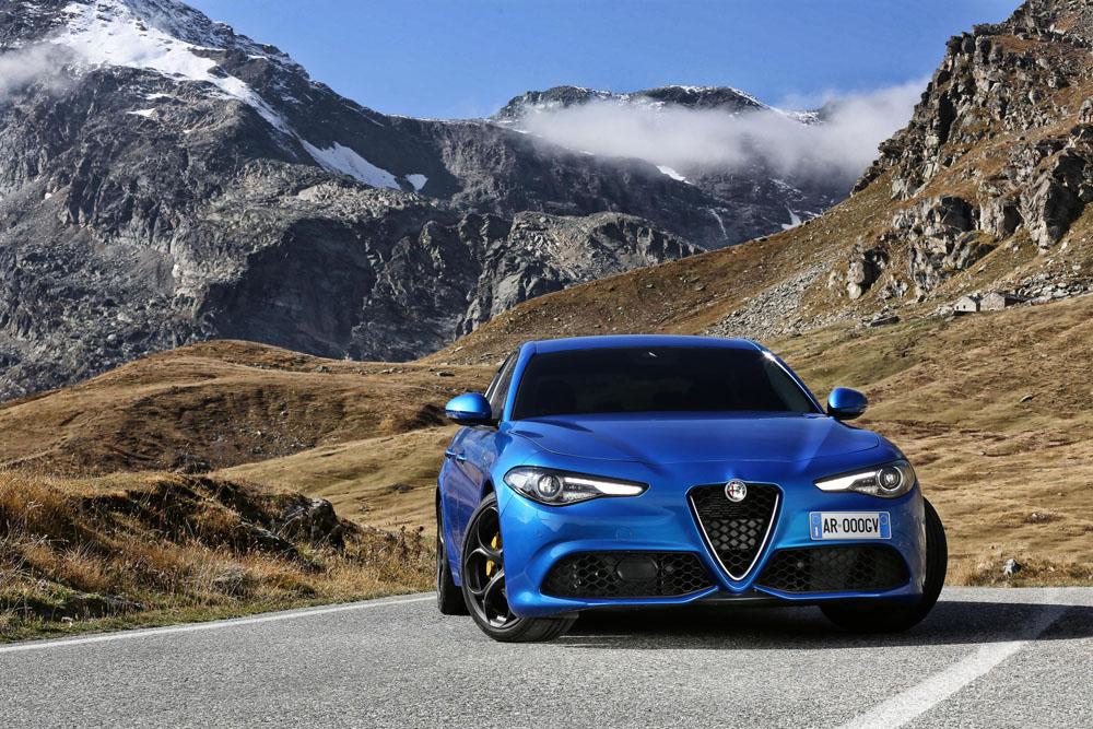 170301_Alfa-Romeo_Giulia-Veloce_01
