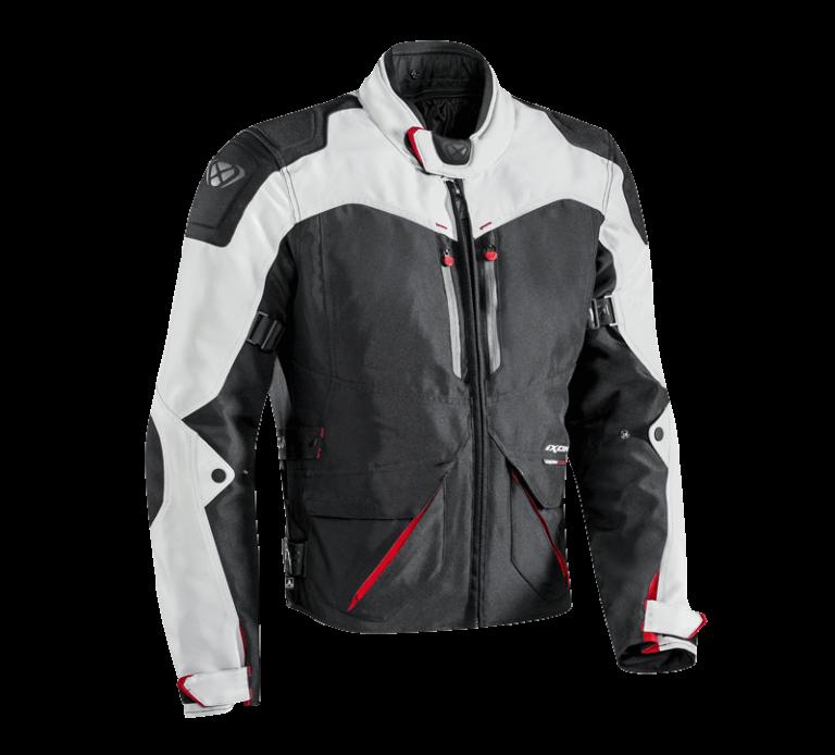 arthus-preto-cinzento-vermelho-768×694