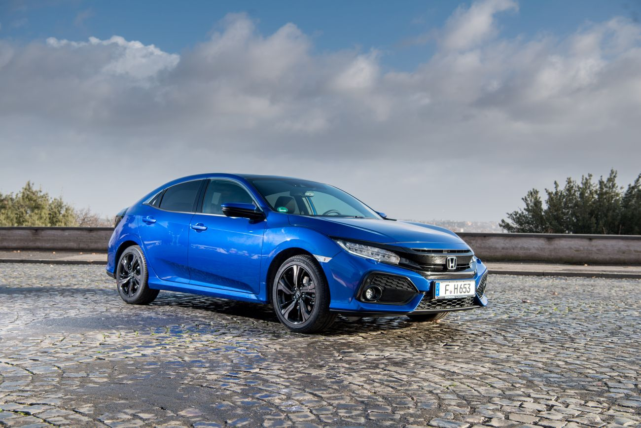 honda civic 2018 5p (1)