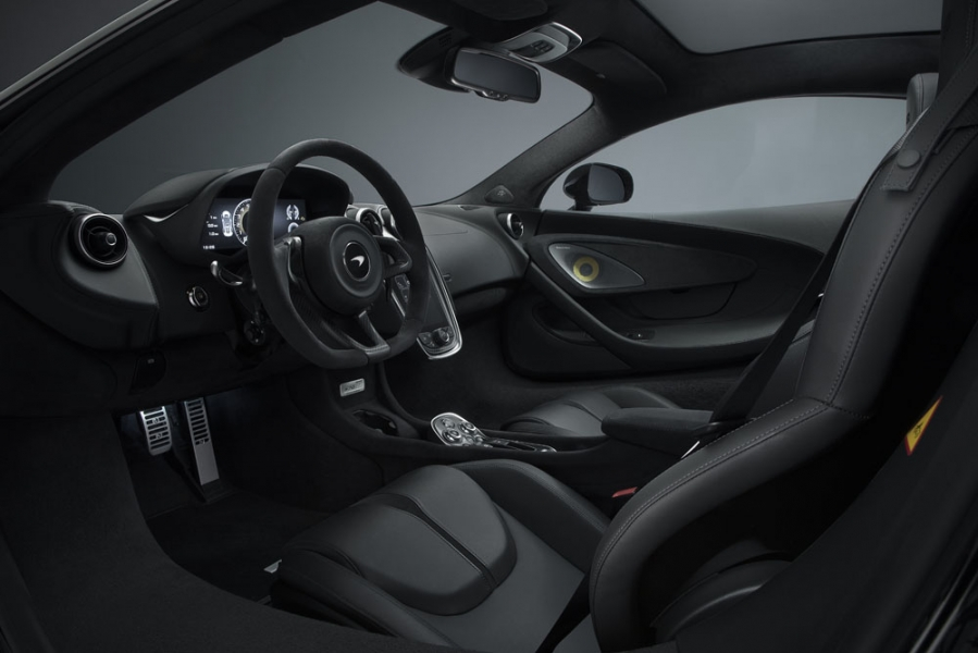 MSO-570GT-Black-Collection-08-960×600