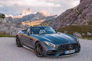 Mercedes_AMG_GT_1-300×200